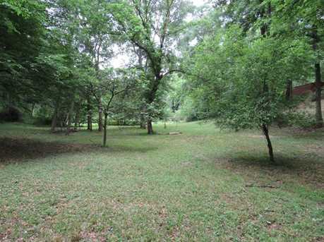 360 Weatherly Woods Drive - Photo 6