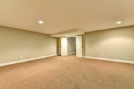 9085 Campestral Court - Photo 34