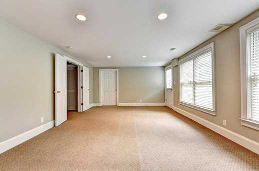 9085 Campestral Court - Photo 32