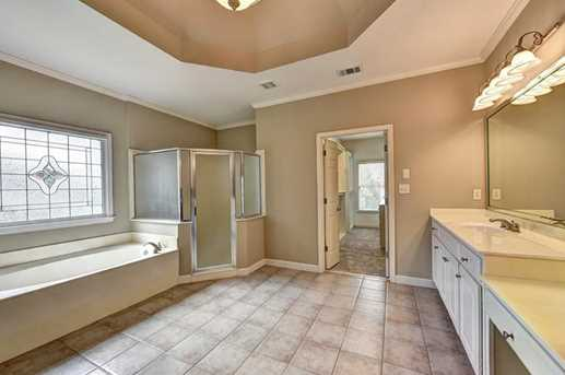 9085 Campestral Court - Photo 24