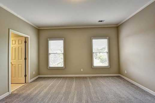 9085 Campestral Court - Photo 26