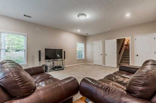 3175 Waters Mill Drive - Photo 22