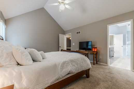 3175 Waters Mill Drive - Photo 30