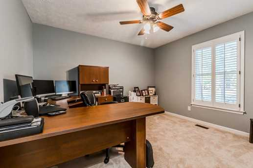 3175 Waters Mill Drive - Photo 28