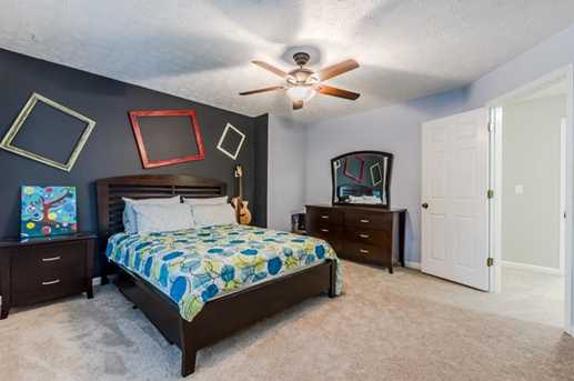3175 Waters Mill Drive - Photo 40