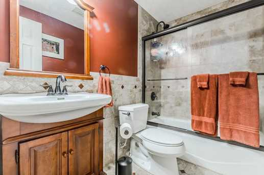 3175 Waters Mill Drive - Photo 24