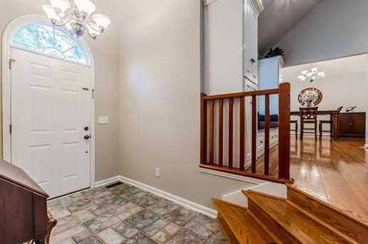 3175 Waters Mill Drive - Photo 38