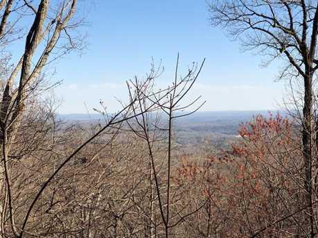 156 Echo Ridge - Photo 38