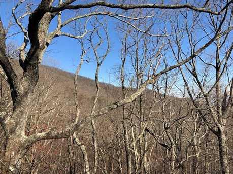 156 Echo Ridge - Photo 6