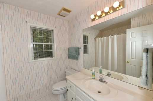 935 Brentwood Avenue - Photo 24