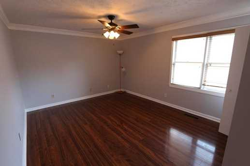 1726 Cotton Patch Lane - Photo 22