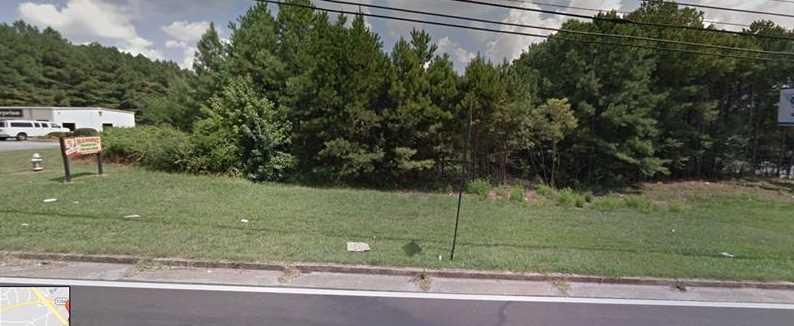 300 Cobb Parkway N - Photo 4