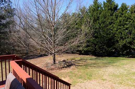 3585 Fence Rd - Photo 2