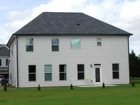 1778 Hanover West Court - Photo 30