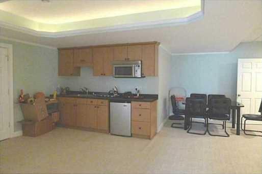 310 Wembley Circle - Photo 12