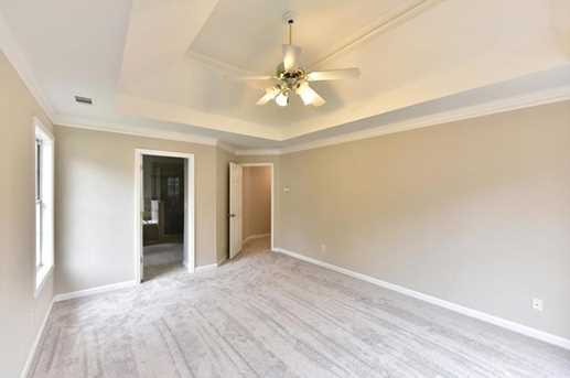 4174 Roberts Cove Terrace - Photo 24