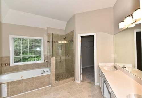4174 Roberts Cove Terrace - Photo 26