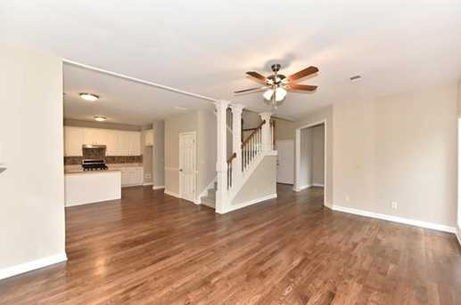 4174 Roberts Cove Terrace - Photo 8