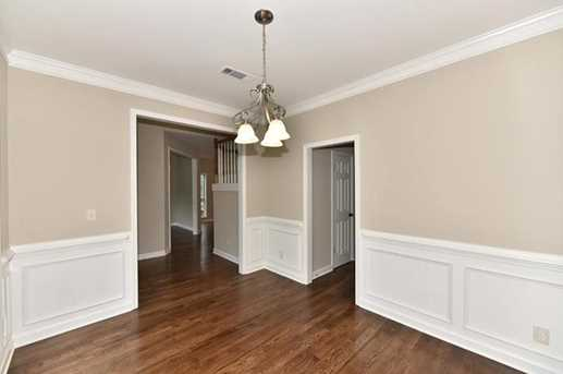 4174 Roberts Cove Terrace - Photo 10
