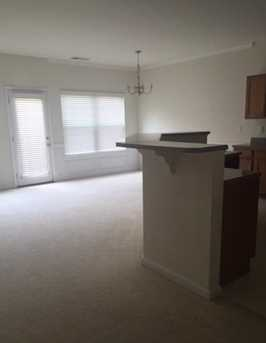 3900 Snipes Court - Photo 6