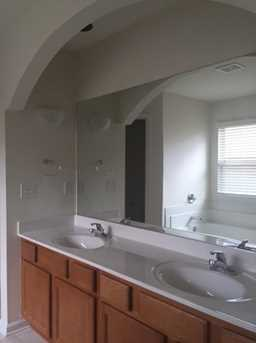 3900 Snipes Court - Photo 8