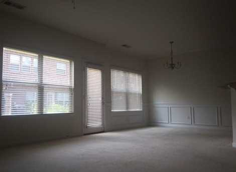 3900 Snipes Court - Photo 4