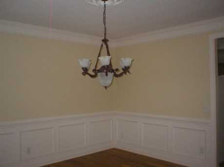 1854 Shiloh Valley Way NW - Photo 2