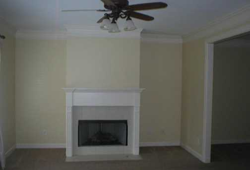 1854 Shiloh Valley Way NW - Photo 8