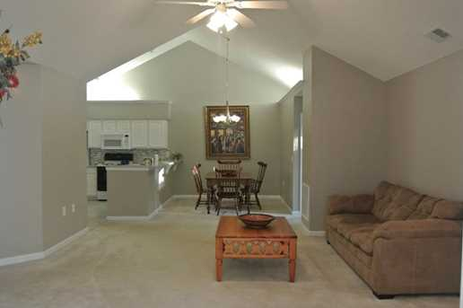 6129 Menlow Ct - Photo 2