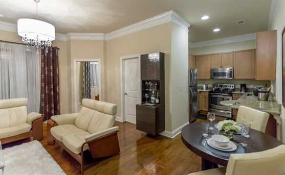 140 Alden Ave NW #401 - Photo 2
