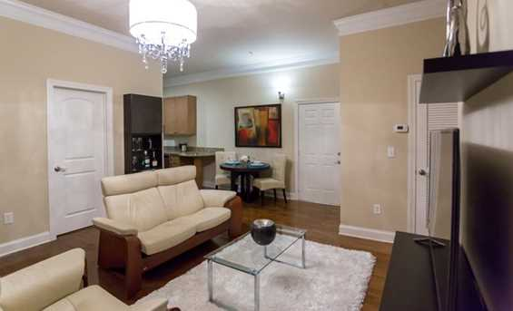 140 Alden Ave NW #401 - Photo 18