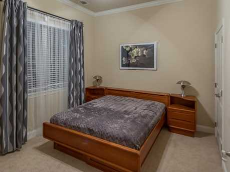 140 Alden Ave NW #401 - Photo 8