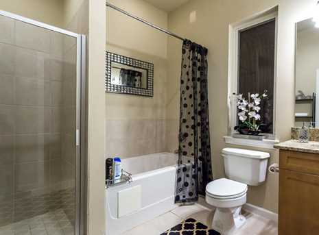140 Alden Ave NW #401 - Photo 16