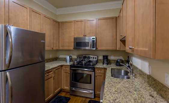 140 Alden Ave NW #401 - Photo 4