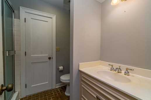 8110 Winged Foot Dr #4 - Photo 16