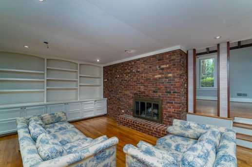 8110 Winged Foot Dr #4 - Photo 6