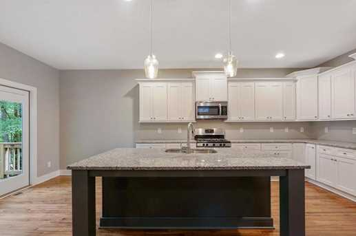 2397 Whispering Drive NW - Photo 8
