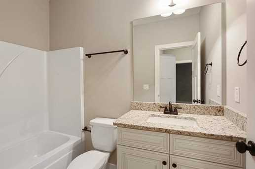 2397 Whispering Drive NW - Photo 18