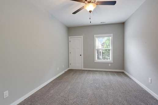 2397 Whispering Drive NW - Photo 20