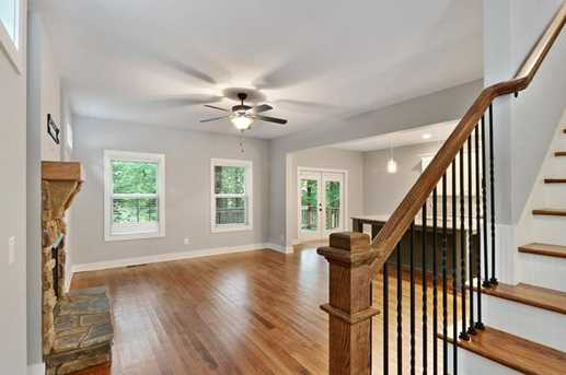 2397 Whispering Drive NW - Photo 4