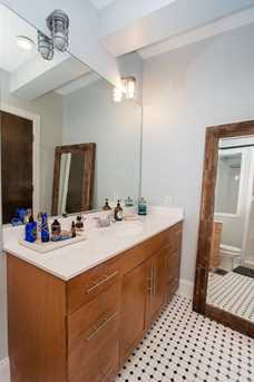 978 North Avenue #304 - Photo 16