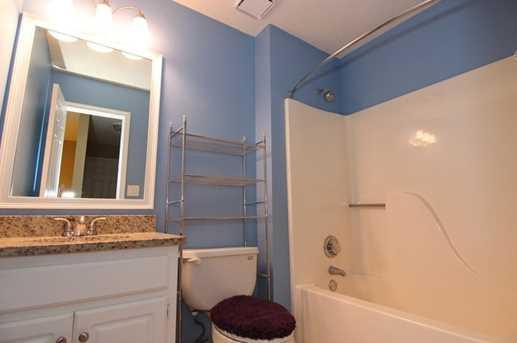 4050 Gables Place - Photo 16