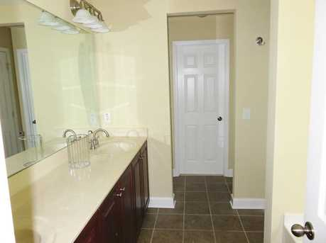 5932 Sharp Drive SE - Photo 10