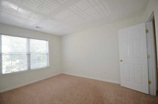 9155 Nesbit Ferry #129 - Photo 10
