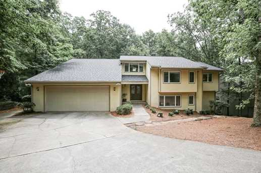 70 Glen Oaks Drive - Photo 1