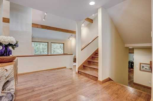 70 Glen Oaks Drive - Photo 2