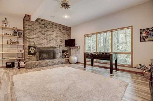 70 Glen Oaks Drive - Photo 32