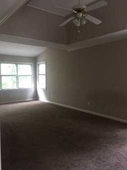 3670 River Trace Dr - Photo 8