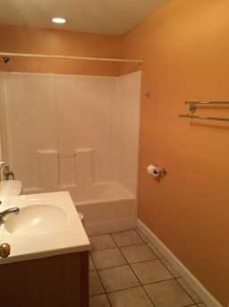 296 Loblolly Court NW - Photo 24