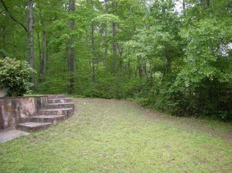 296 Loblolly Court NW - Photo 28
